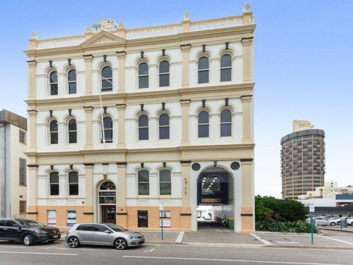 Level 1 42 Sturt Street, Townsville City, QLD
