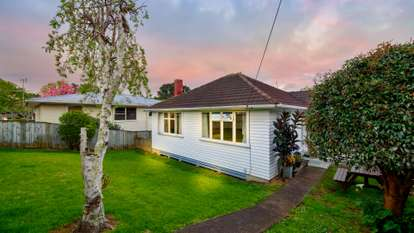 78 Freeland Avenue, Mount Roskill