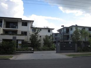 Security - Views - Location - Lift - Caboolture