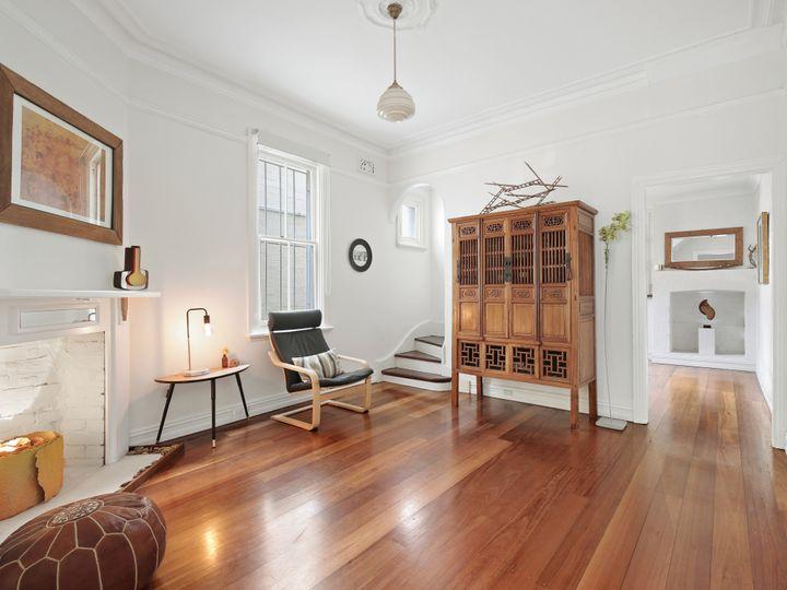 34 Ashmore Street, Erskineville, NSW
