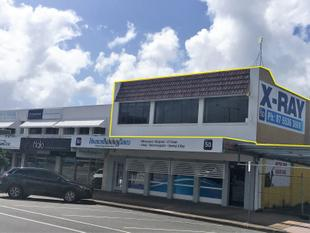 Fantastic Open Plan Space - Tweed Heads
