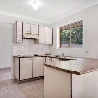 Thumbnail of 2/38 Hampden Crescent, Heritage Park, QLD 4118
