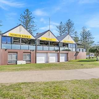 Thumbnail of 64 Pacific Parade, Bilinga, QLD 4225