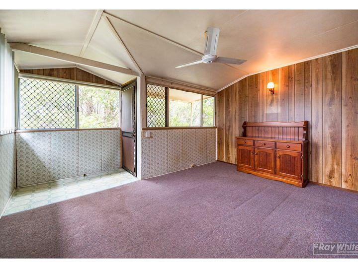 132 Stanley Street, Allenstown, QLD