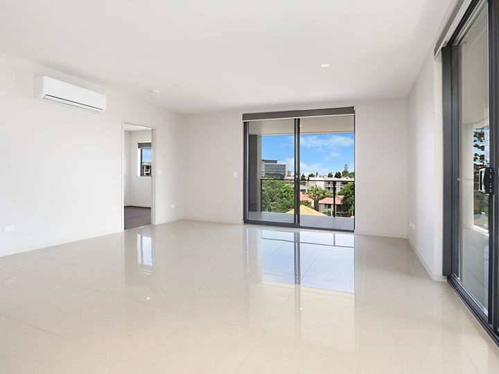 302/18 Bridge Street, Nundah, QLD