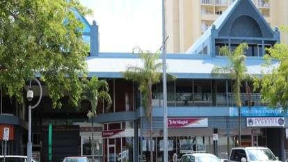 7-9/38 Lake Street, Cairns City