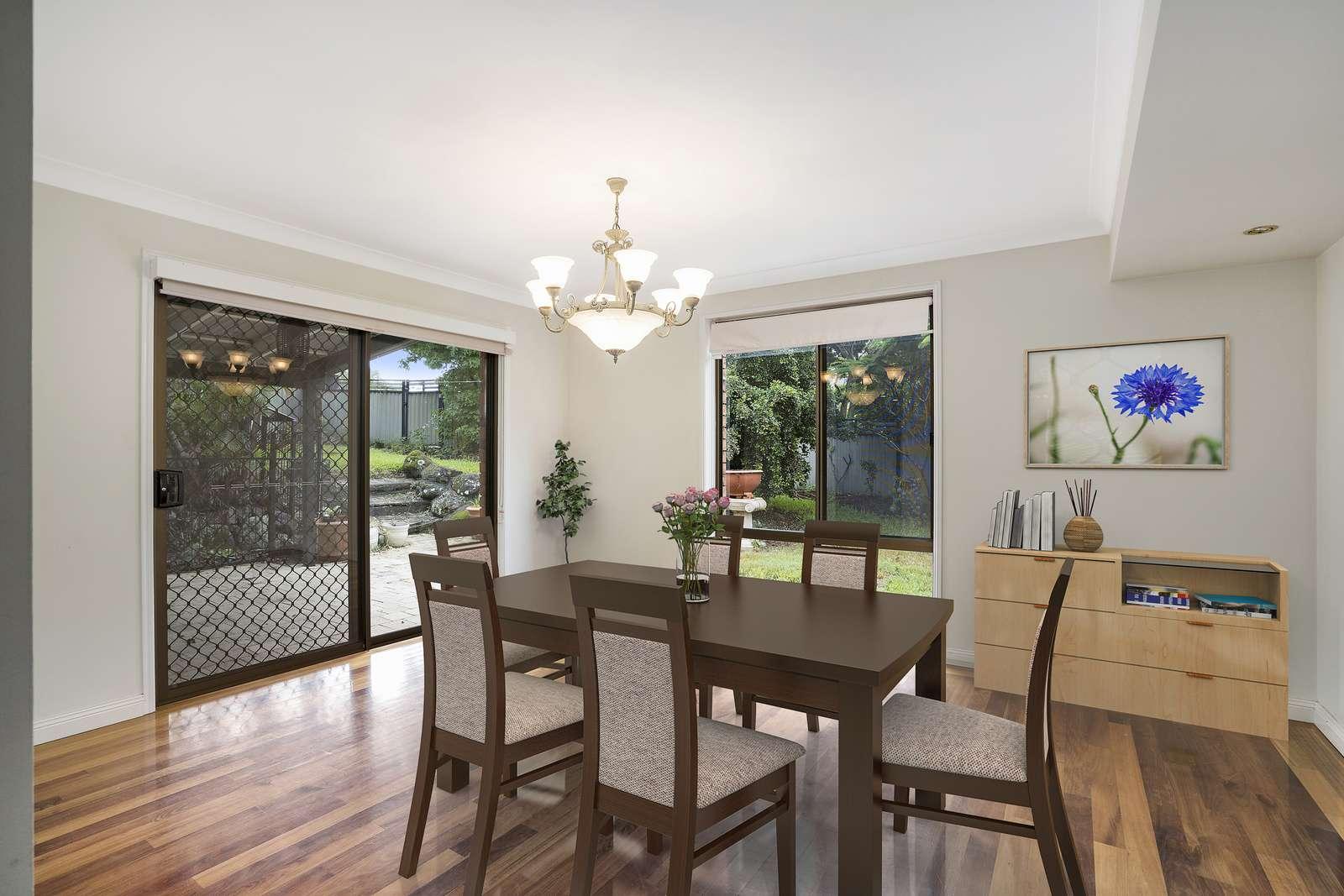127 Parkwood Boulevard, Parkwood, QLD 4214