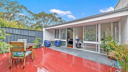 8/47 Woodvale Avenue, North Epping