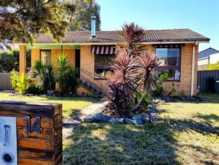 GREAT HOME - Tumut