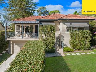 Private Oasis set in a Sought After Locale - Epping