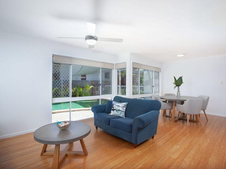 186 Heeb Street, Benowa, QLD