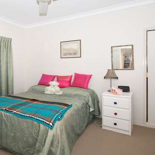 Thumbnail of 23/142-146 Elizabeth Street, Urangan, QLD 4655