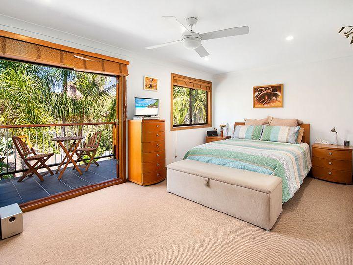 34 Moreton Road, Illawong, NSW