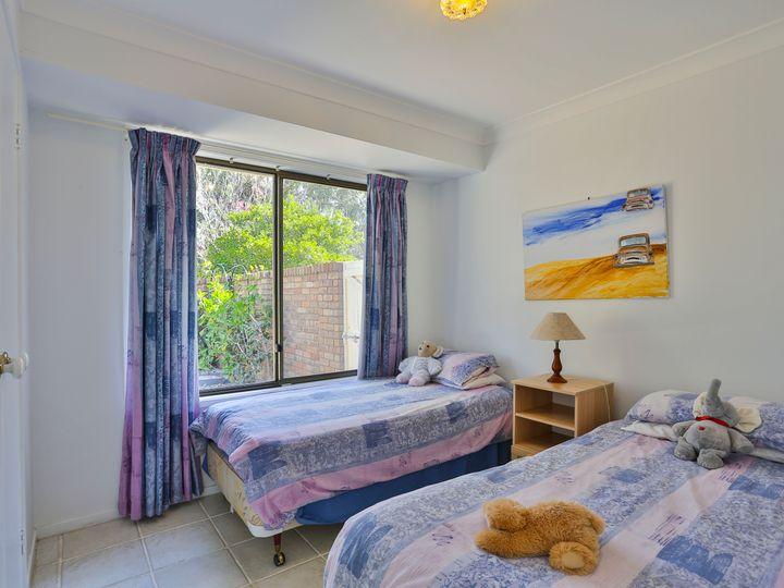 8 Dippel Street, Middle Ridge, QLD