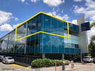 Medical Suite in Ramsay Specialist Centre on Greenslopes Private Hospital Campus - Greenslopes