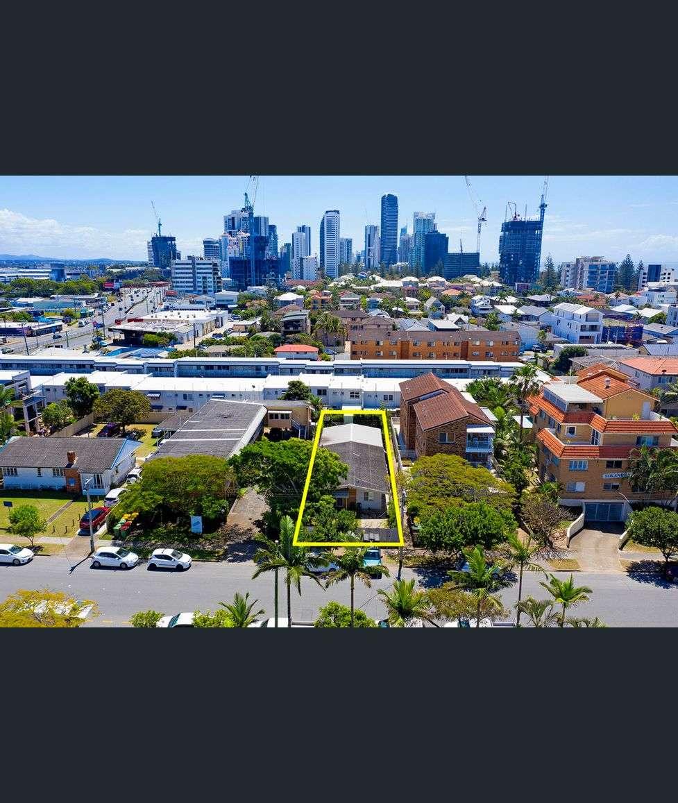 37 Ventura Road, Mermaid Beach, QLD 4218