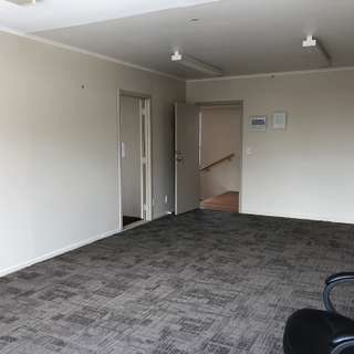 Thumbnail of Suite 7, 356 Catherine Place, Henderson, Auckland 0650