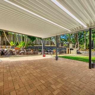 Thumbnail of 19 Galaxy Street, Bridgeman Downs, QLD 4035