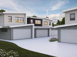 Brand New Townhouse in growth suburb of Pimpama! - Pimpama
