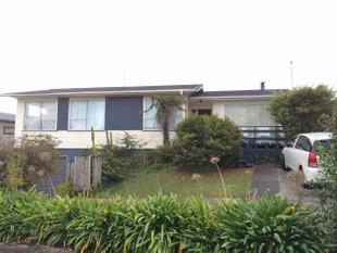 3 bedroom in Pakuranga - Pakuranga