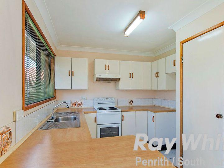 14 Elizabeth Crescent, Kingswood, NSW