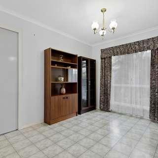 Thumbnail of 84 Limpus Street, Urangan, QLD 4655