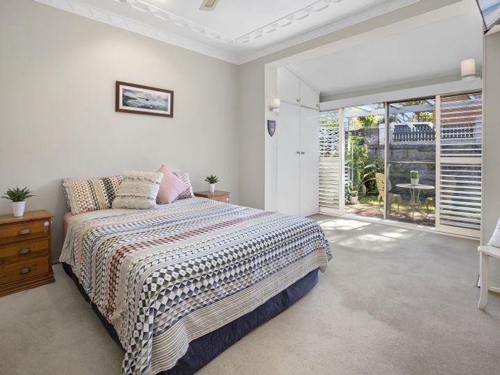 1B Pardey Street, Kingsford, NSW