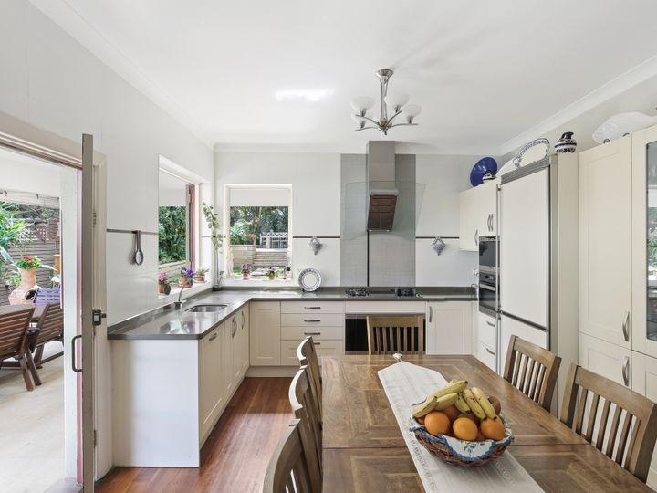 17 Harrington Street, Enmore, NSW