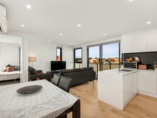 COSMOPOLITAN LIFESTYLE EXCELLENCE - Bentleigh