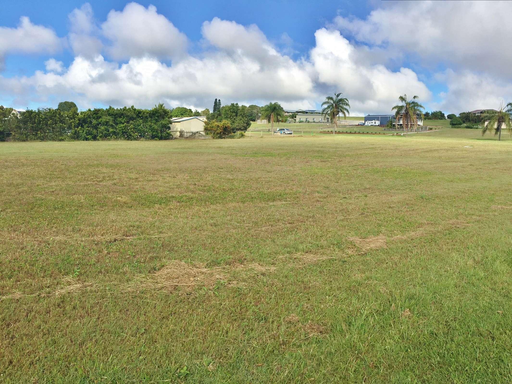 49 Cove Boulevard, River Heads, QLD 4655