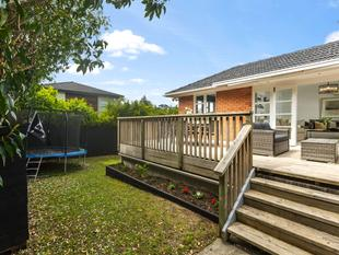 Owners Will Sell Substantially Below CV - Remuera