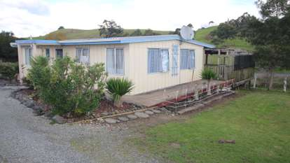 7336A State Highway 1, Kaitaia