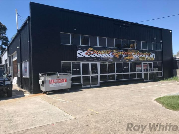 116-118 Bailey Road, Deception Bay, QLD