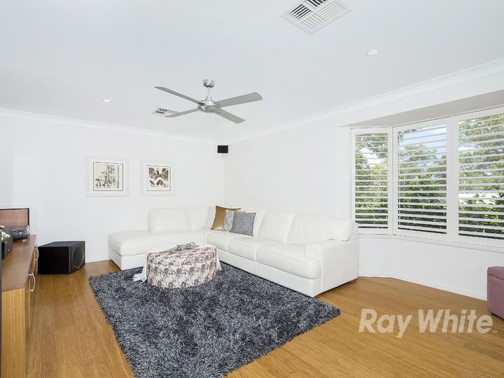 22 Courageous Close, Marmong Point, NSW