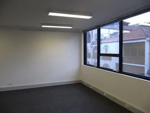 Perfect Office Foothold in the Double Bay Market - Double Bay