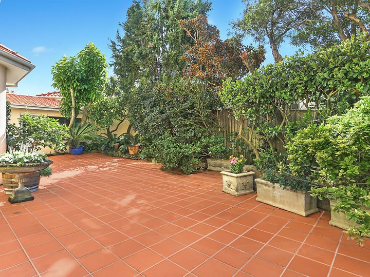 34 Towns Road, Vaucluse, NSW