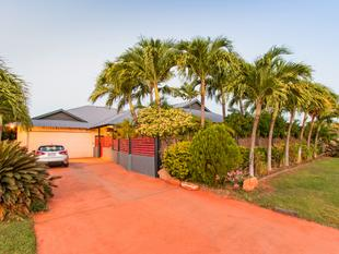 Your Own Private Sanctuary - Cable Beach