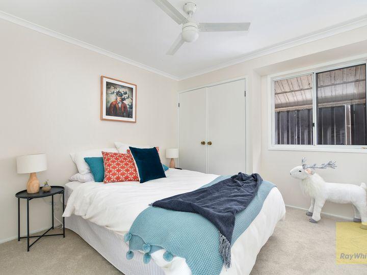 135 Australia Avenue, Umina Beach, NSW