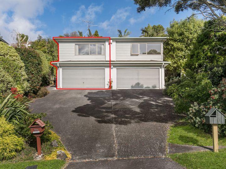 24A Nordon Place, Remuera, Auckland City