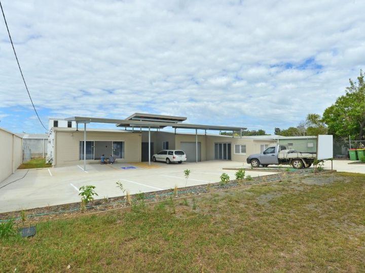 Tenancy 2/10 Leo Alley Road, Noosaville, QLD
