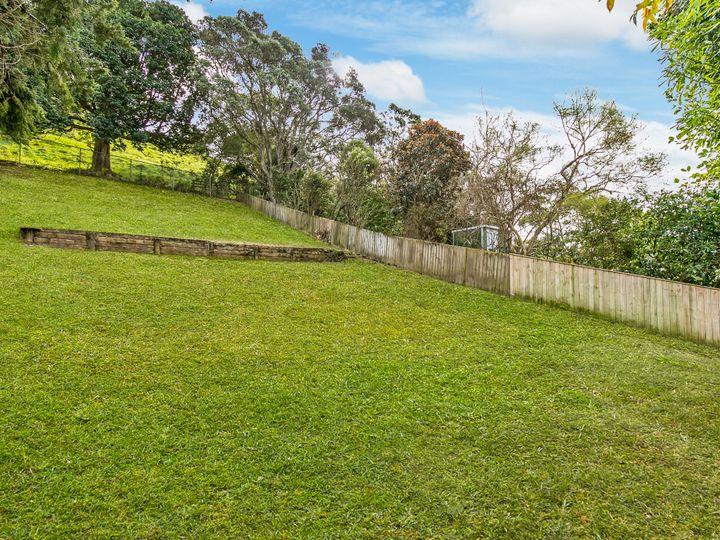 15A Mount Royal Avenue, Mount Albert, Auckland City