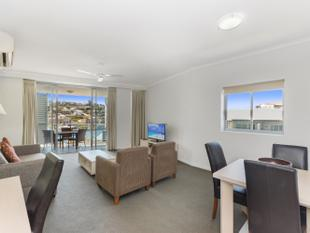 Prized Position, Exceptional Value - South Townsville
