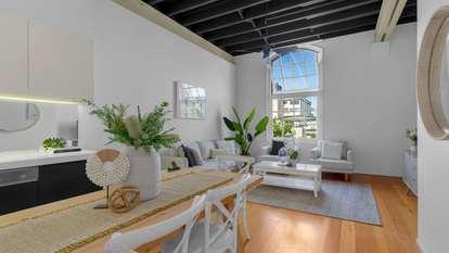 Teneriffe 4005 - Residential Sold - Ray White New Farm
