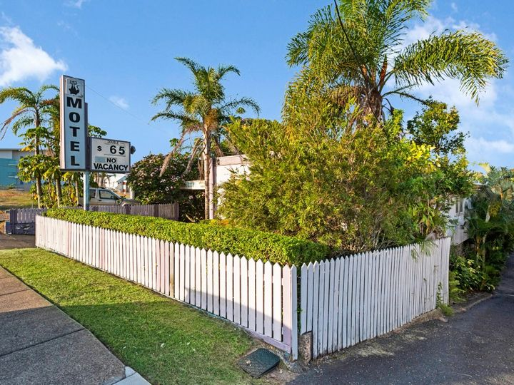 1005 Gold Coast Highway, Palm Beach, QLD