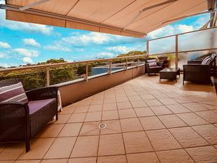 Modern Apartment in Convenient Location - Caringbah