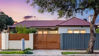 40 Hartley Road, Flinders Park