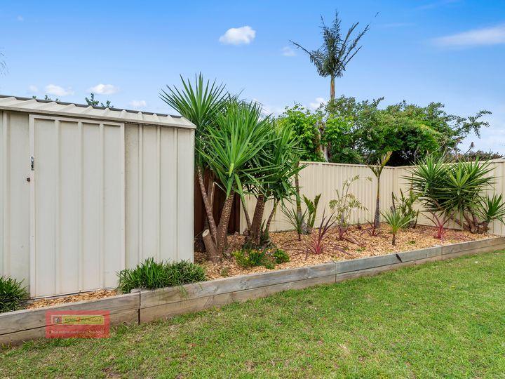 1/12 Cornelian Avenue, Eagle Vale, NSW