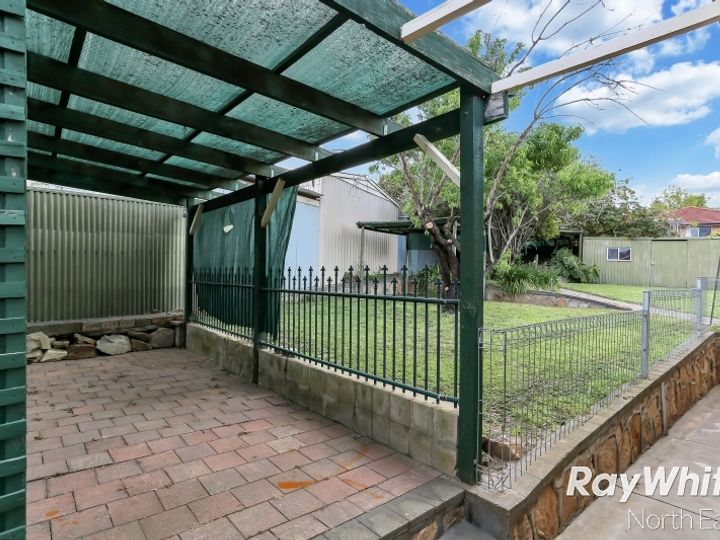5 Ancell Court, Valley View, SA