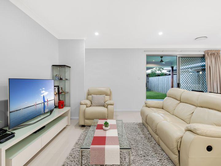 17 Hampstead Street, Taigum, QLD