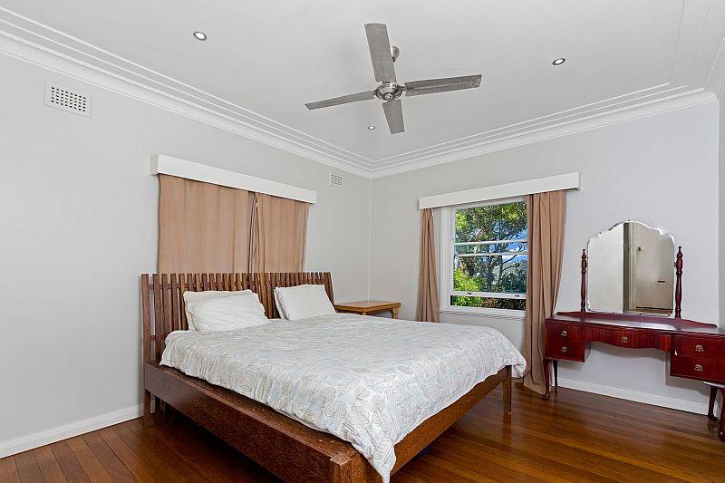 13 Sunrise Avenue Terrigal Nsw Rental House Leased